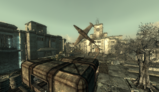Fo3BS Adams Entry Plaza.png