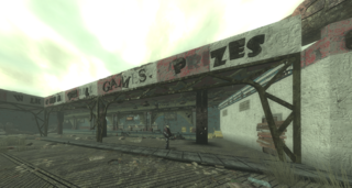 Fo3PL House of Wares.png