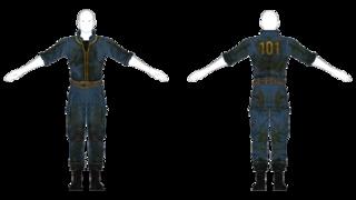 Fo3 Dad's Utility Jumpsuit.png