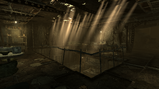 Fo3 Megaton Common House 2.png