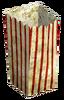 Popcorn Box.png