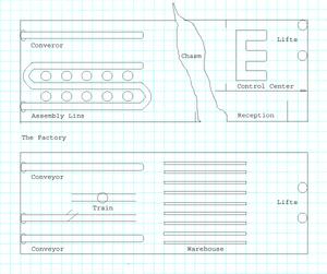 VB DD08 map Factory.png