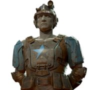 Atx skin armorskin combat freestates l.png