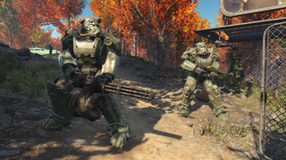 Fo4 T60 power armor.png