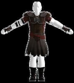 Legion Explorer armor.png