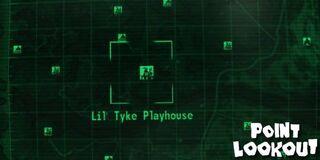 Lil' Tyke Playhouse loc.jpg