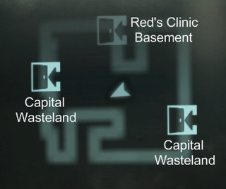 Red Clinic Local Map.png