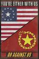 F76 FS Propaganda 1.png
