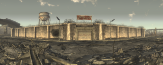 FNV CCC Ext.png