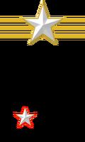 FNV Ranger Insignia.png