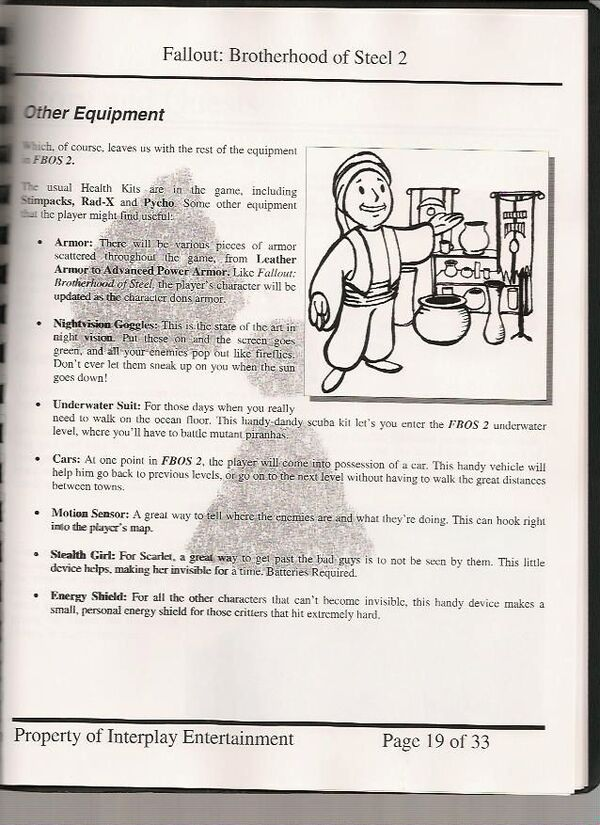 FOBOS2 design document 18.jpg