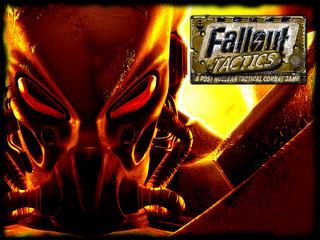 FalloutTacticsSoundtrack.png