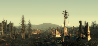 Fo3 Faded Pomp Estates.png