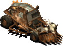 FoT Buggy.png