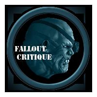 Tagz Fallout Critique.png