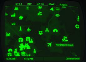 Worldmap Loc Img 104.png