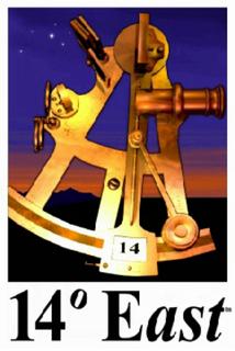 14 East logo.png