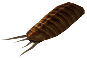 FO3 radroach meat.png
