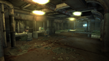 Fo3 Common Room Int 1.png