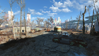 Fo4 Pa Loc Img 2.png