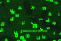 Fo4 Wattz PA map.png