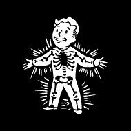 Adamantium Skeleton.png
