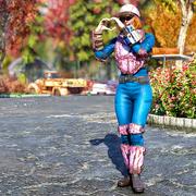 Atx skin armorskin metal pink c2.png