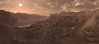 FNV Cottonwood Cove.png