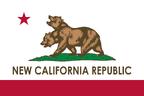 FNV NCR Flag.png