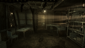 Fo3 Burke House Int.png