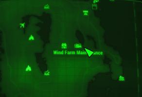 Fo4 Wind Farm Maint Loc.png