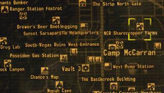 NCR Sharecroppers Farm loc.jpg