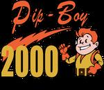 Pip-Boy 200 logo.png