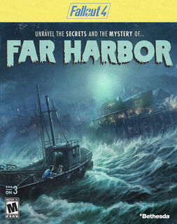 FO4 Add-On Pack FINAL FARHARBOR Agnostic EN 1455633175.jpg