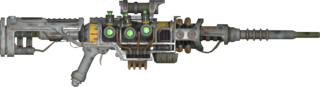 Fo4 Plasma Sniper Rifle.png