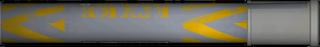 AmmoFlareFO4.png