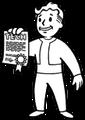 Certified Tech.png