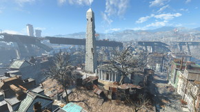 FO4 Bunker Hill.png