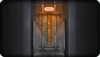 FOS Elevator icon.png