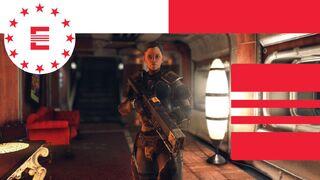 Fallout 76 Enclave West Virginia.jpg