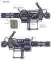 Fo3 Minigun Cocnept 1.jpg