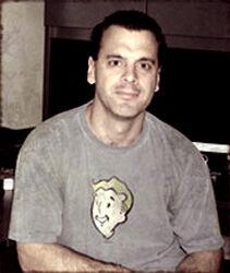 Pete Hines.JPG