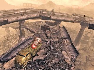 Ruined Highway Interchange.jpg
