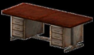 Desk.png