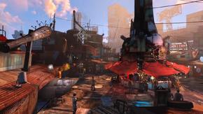 Fallout4TrailerAn048.png