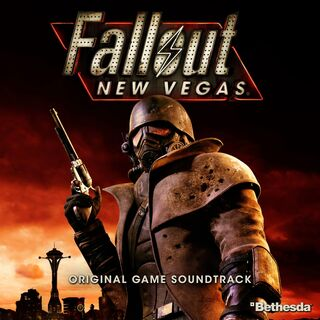 Fallout New Vegas soundtrack.jpg
