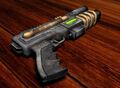 Plasma Defender 01.jpg