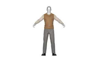 SweaterVest.png