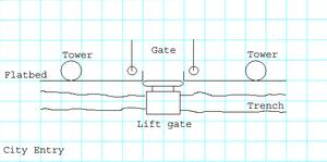 VB DD06 map Gate.png