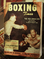 FNV Boxing Times full.png